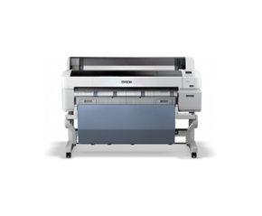 Epson Surecolor Signage Printers