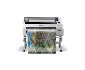 Epson SureColor Technical Printers